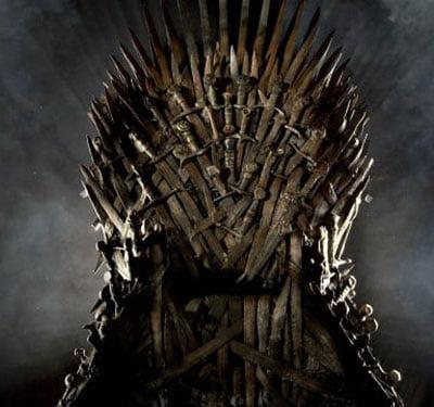 Game of Thrones – 2ºTrailer