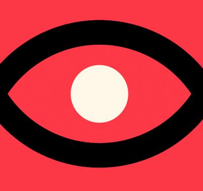 CdL + Blooks: Distopias