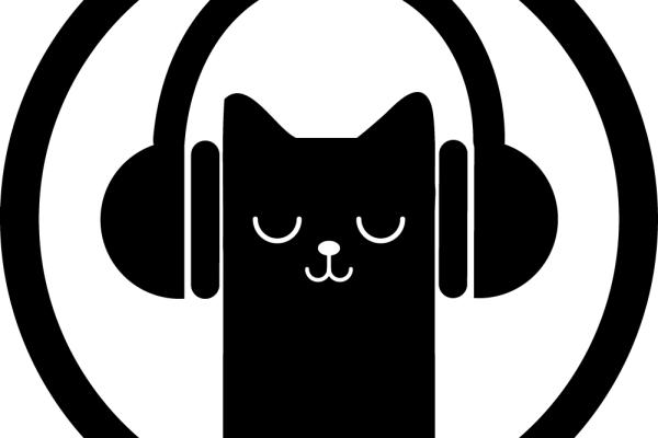 Bastidores do Livro #5 Tradutor – LitCast