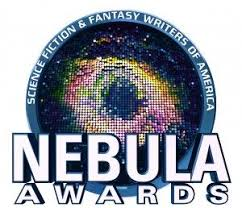 Nebula Awards 2019