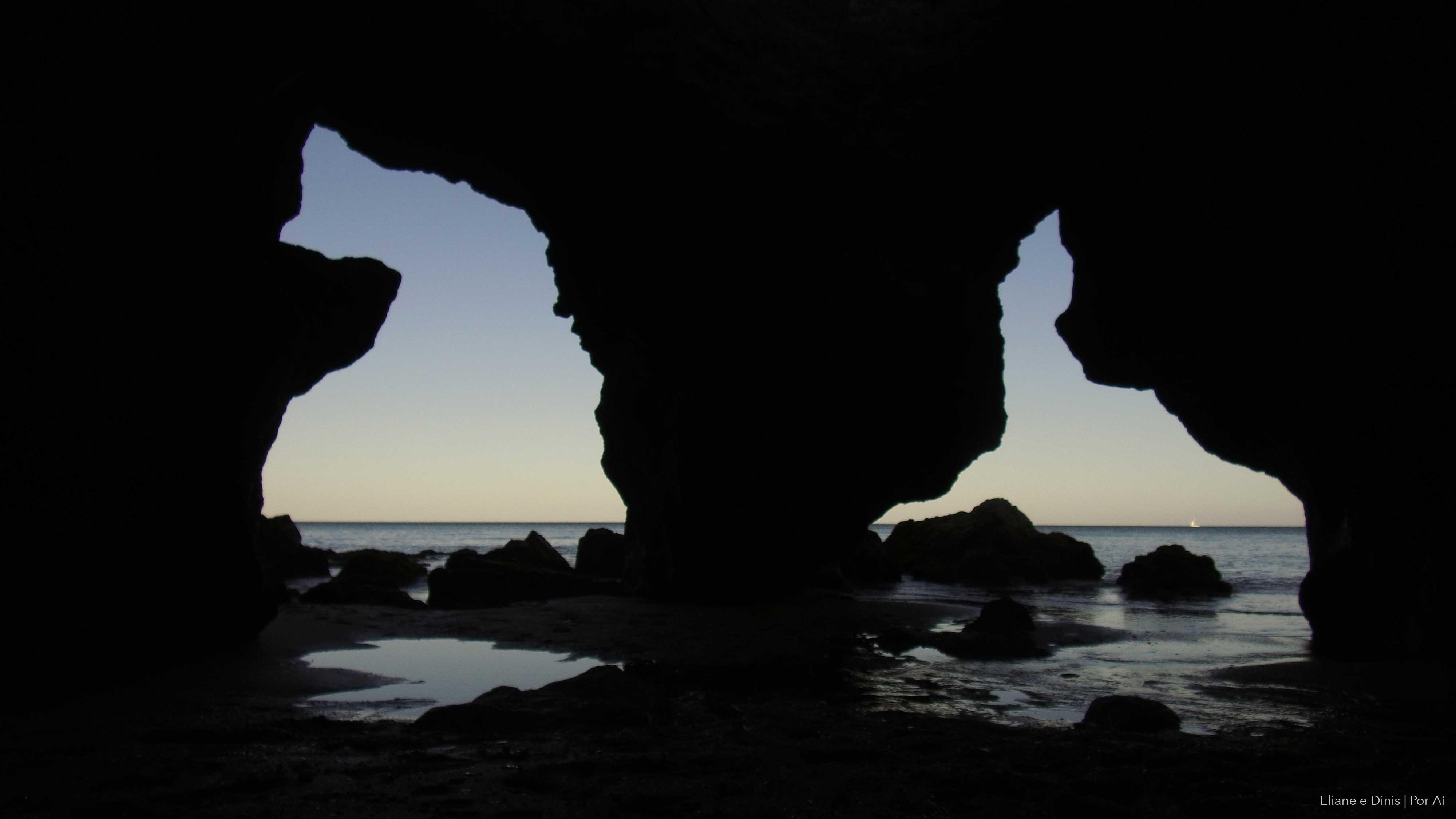 Lagos,-Algarve