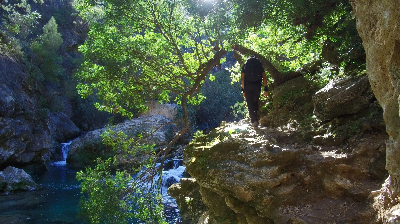 Trekking-no-Rif