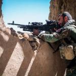 سربازان در فاریاب و فراه محاصره هستند/ مجلس نمایندگان: فاجعه انسانی اجتنابناپذیر است