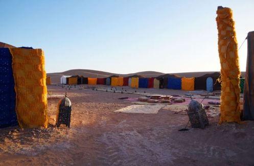 sahara-camp
