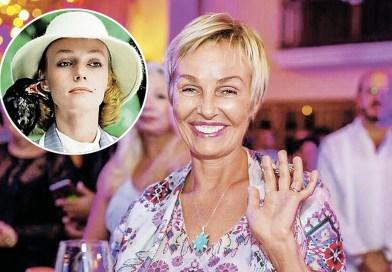 «Я считала себя самой уродливой»: 62-летняя Андрейченко вспомнила о комплексах молодости