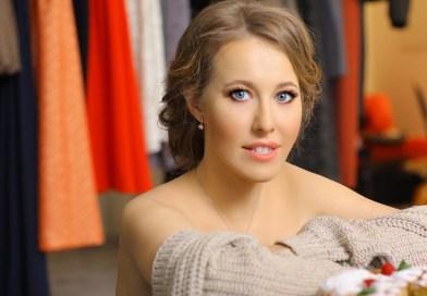 Собчак рассказала о позаражавшихся коронавирусом от Лещенко звездах шоу-бизнеса