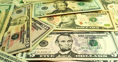 Богатейшие люди мира потеряли 18 миллиардов долларов за день