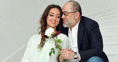 Мисс Москва — 2015 продала обручальное кольцо от экс-короля Малайзии