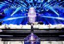 EBU продолжит продавать билеты на Евровидение, несмотря на коронавирус