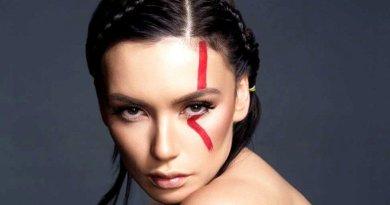 Серябкина рассказала об избиении Темниковой в застрявшем лифте
