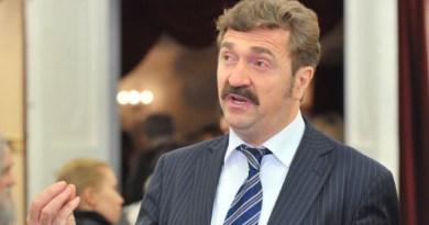 Создатель «Дома-2» рассказал Собчак о предательстве ТНТ