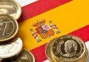 Испания приготовилась раздавать деньги просто так