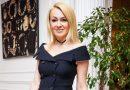 Рудковская рассказала о заработке десятков миллионов рублей в Instagram