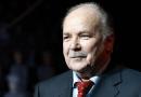 Умер последний министр культуры СССР Николай Губенко