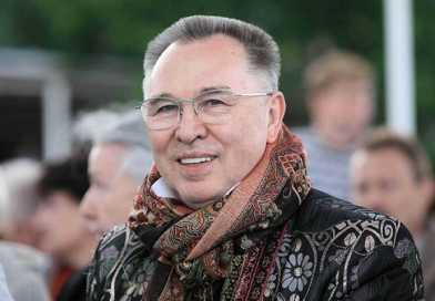 Лещенко рассказал о состоянии «находящегося в полузабытье» Вячеслава Зайцева