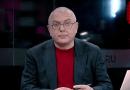 Павла Лобкова решили уволить с «Дождя»