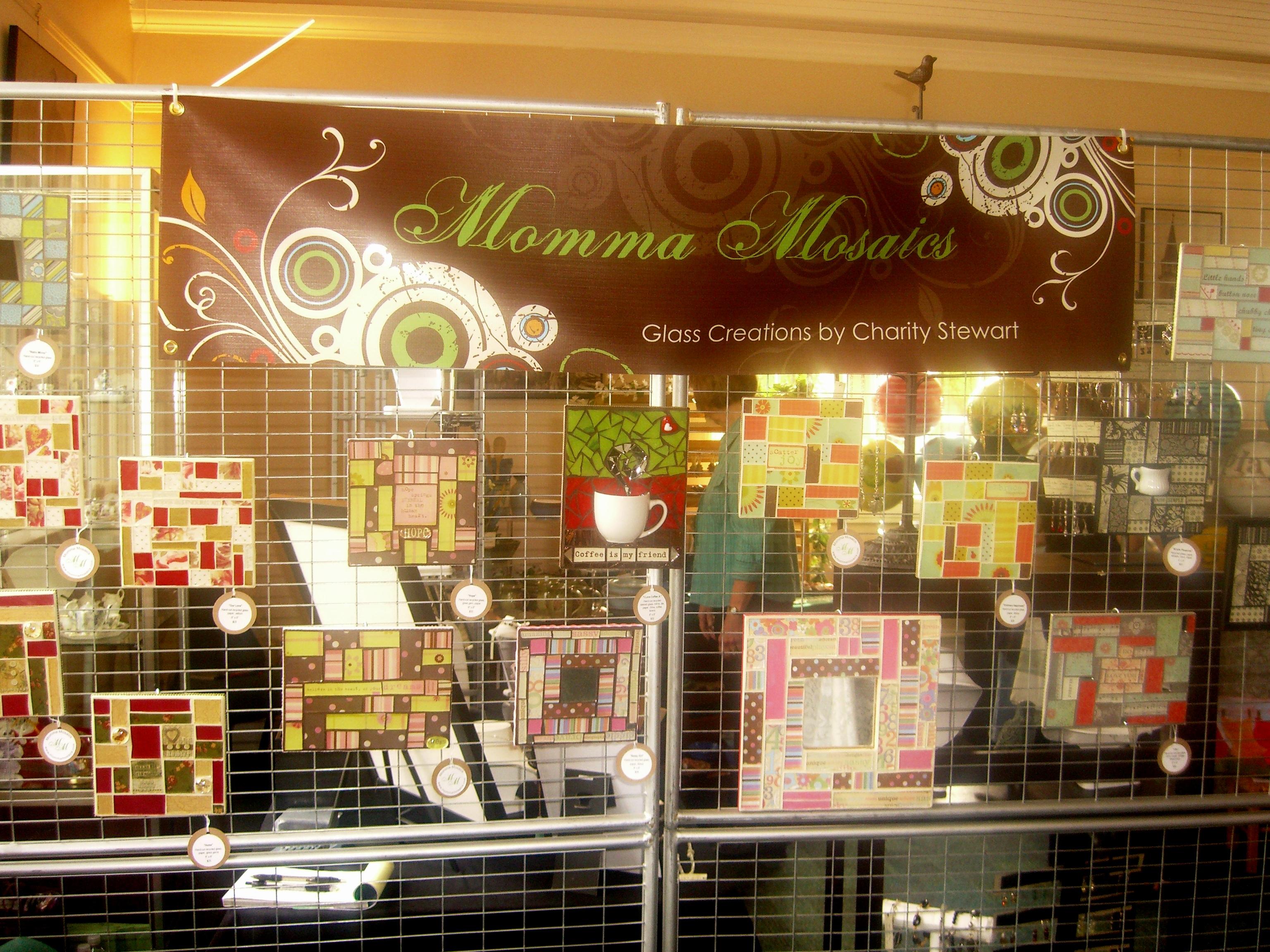 custom-mosaic-art