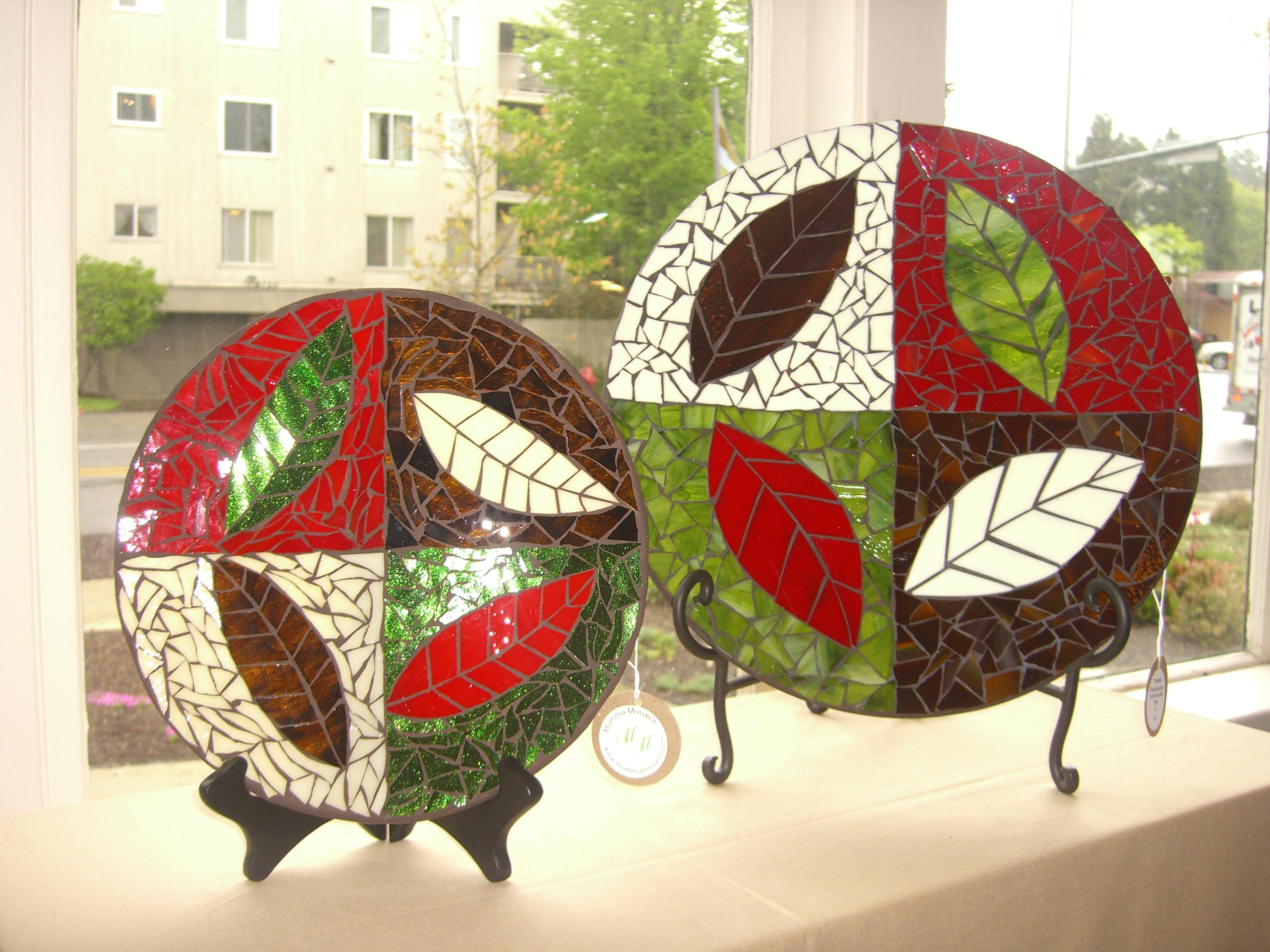 custom-mosaics-charity-stewart