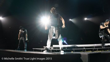 © 2015 Michelle Smith/True Light Images