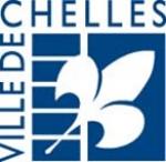 https://i2.wp.com/chelles-aquatique.fr/wp-content/uploads/2021/03/VILLE-DE-CHELLES-00-440397.png?fit=150%2C146
