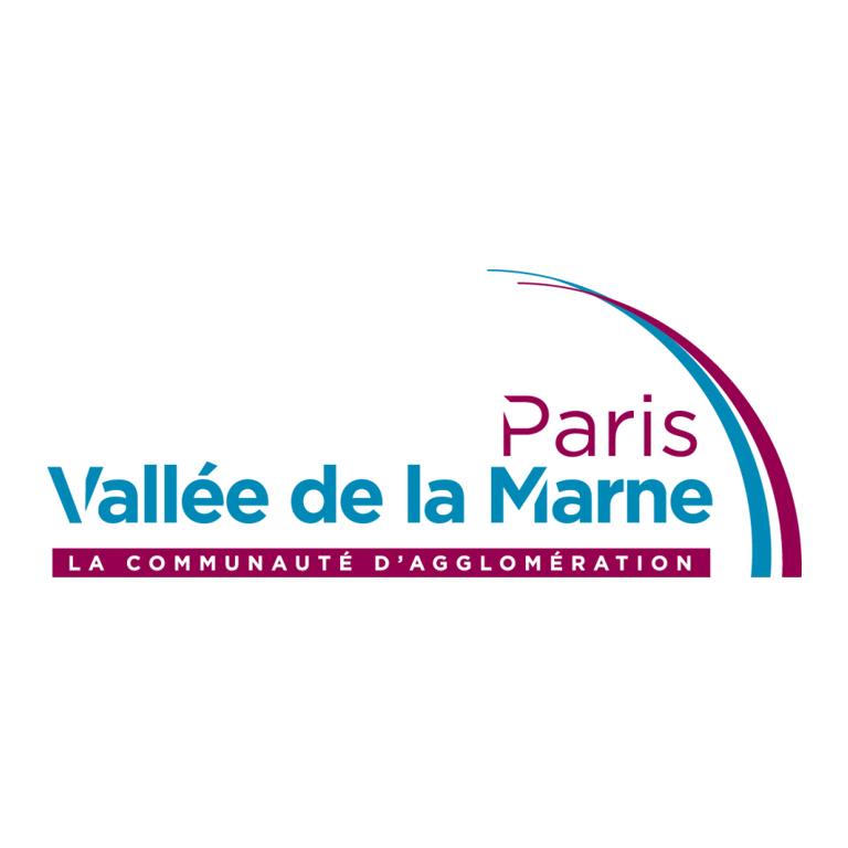 https://i2.wp.com/chelles-aquatique.fr/wp-content/uploads/2021/07/LogoAggloPVM.jpg?fit=768%2C768