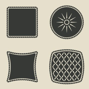 links to pillow sewing projects