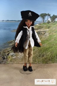 Click here for all the FREE patterns and tutuorials you will need to make this outfit: http://wp.me/p1LmCj-Ft4