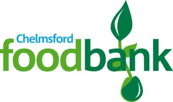 Chelmsford Foodbank Logo