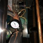 My Dear Watson Plumbing Heating and Cooling Mechanical Detective4