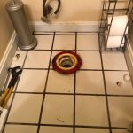 4 Signs That Your Toilet is Leaking