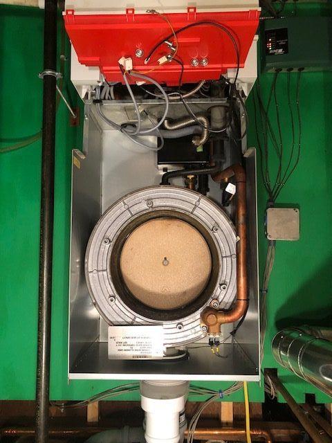 My_Dar_Watson_ Plumbing_ Boiler_Tuneup3