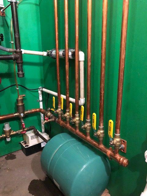 My_Dar_Watson_ Plumbing_ Boiler_Tuneup4