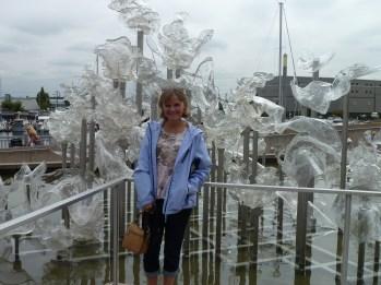 08-08-11 Tacoma Glass Art Museum (4)