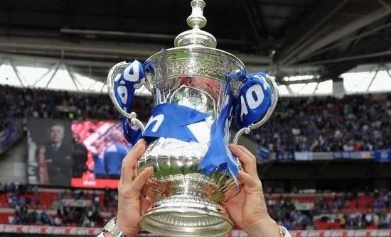 O jogo do replay contra o Brentford ainda não tem data definida. (Foto: Site Oficial)