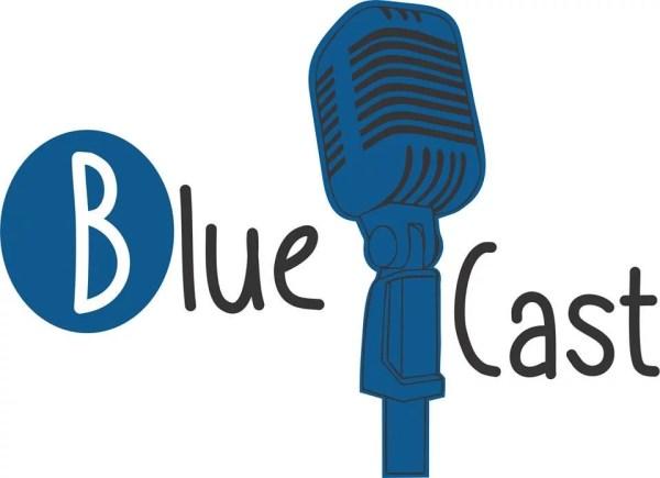 BlueCast Brasil chega a sua décima quinta edição. (Foto: Chelsea Brasil)
