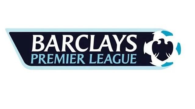 premier-league-fixture-changes.img
