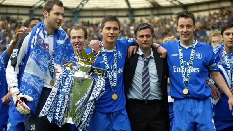 (Foto: Chelsea FC)