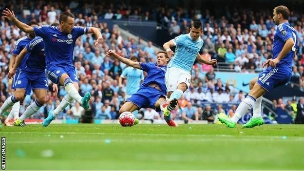 Clubes se enfrentam pela quinta rodada da FA Cup