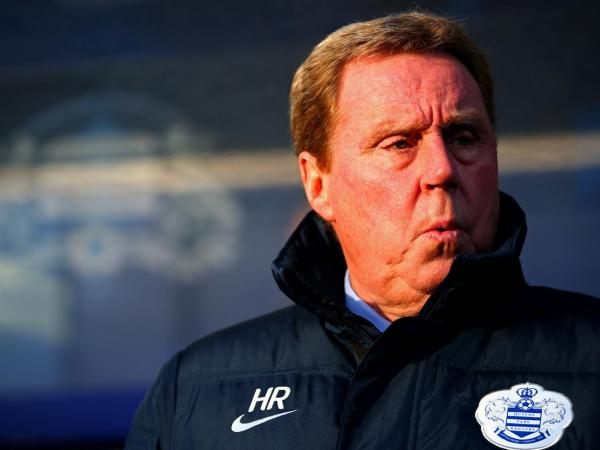v2-harry-redknapp-2