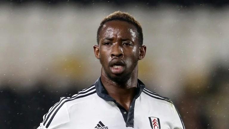 Dembele é visto como grande talento (Foto: Sky Sports)
