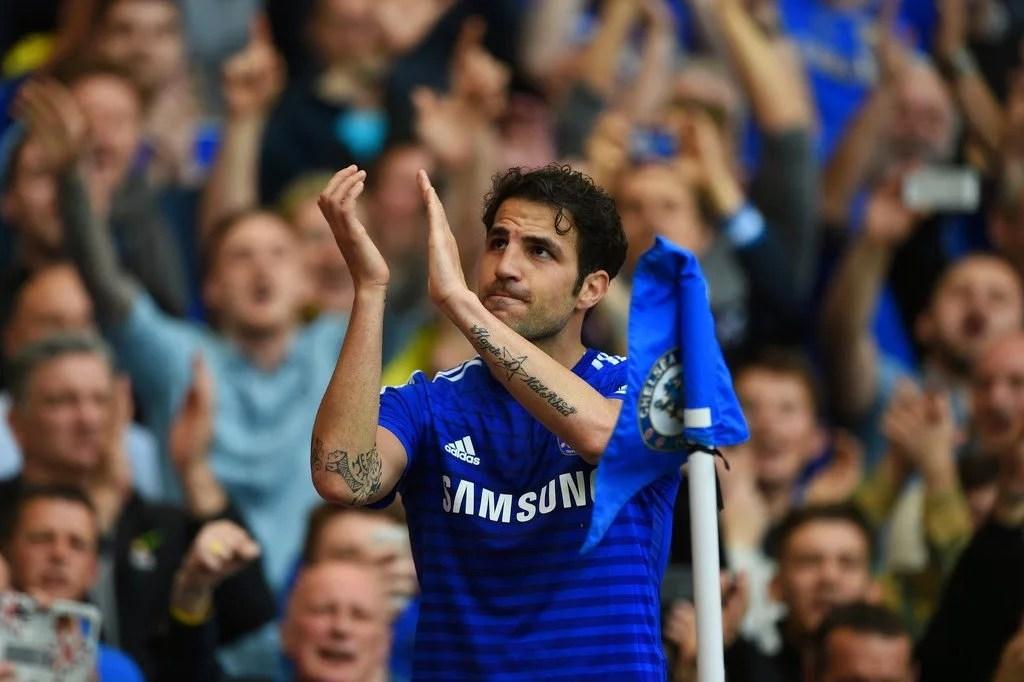Chelsea+v+Liverpool+Premier+League+6Ig5oGQcIynx