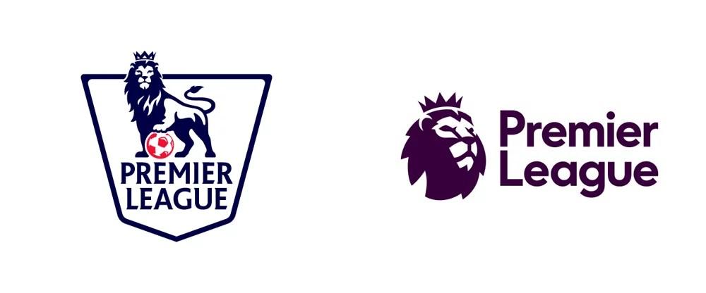 premier_league_logo_before_after