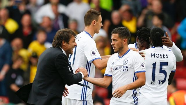 conte-and-hazard-nominated-for-monthly-prize.img
