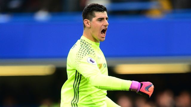 courtois-strong-and-secure-img