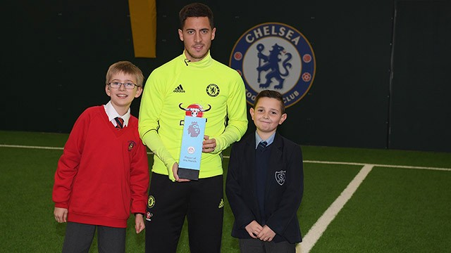 hazard-october-s-best-img