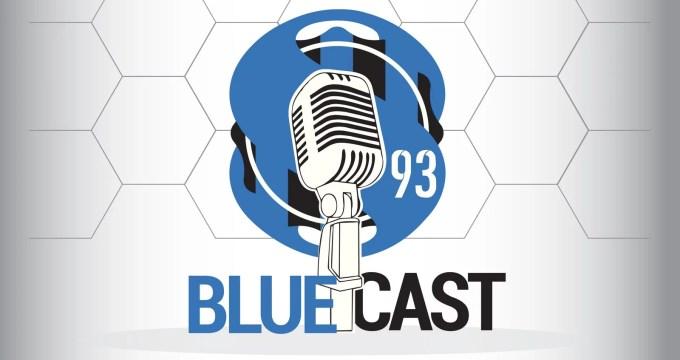 Bluecast-93