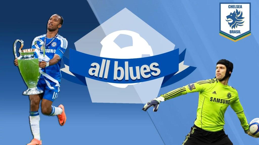 All Blues 05