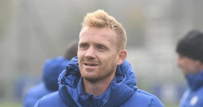 Chelsea e Manchester United se enfrentam na FA Youth Cup; Ed Brand falou sobre o jogo