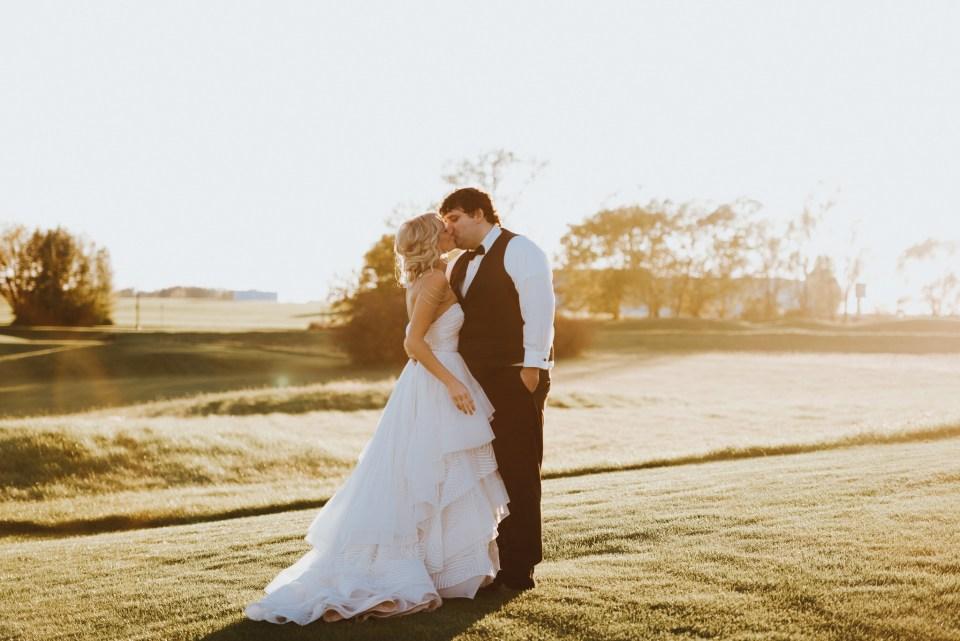 Chelsea Dawn Weddings Lindsay and Jared Cedar Falls IA (117)