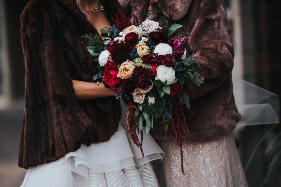 Chelsea Dawn Weddings Lindsay and Jared Cedar Falls IA (56)